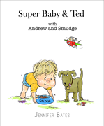 cover-andrew_and_smudge2