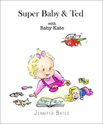 cover-baby_kate2