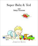 cover-baby_thomas2