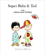 cover-jaxon_and_dudley2