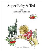cover-zoe_and_furnella2