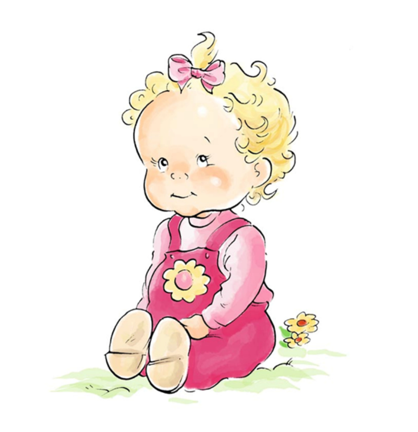 Baby Kate - final for WEBSITE