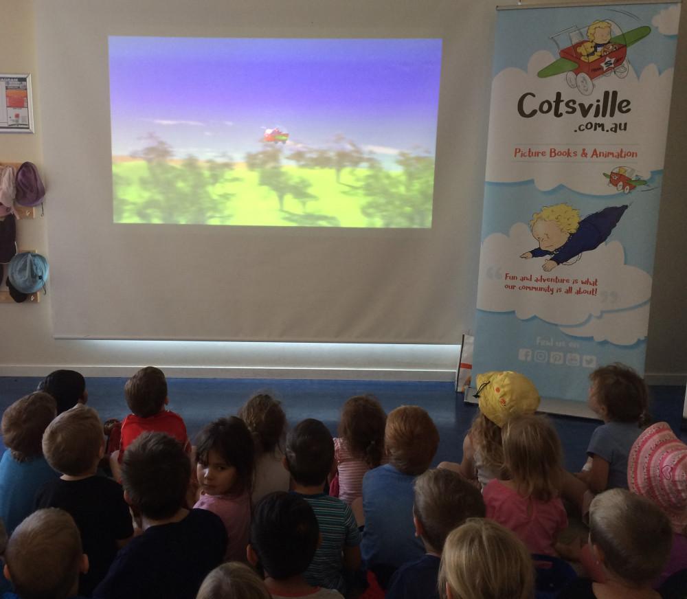 Children watching Cotsville video_edited-1