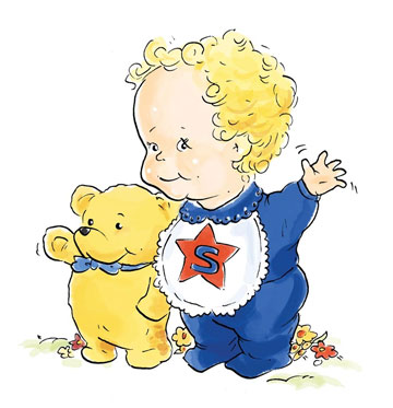 Super-Baby-and-Ted-1