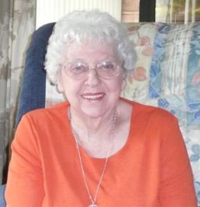 Mum - Grandma Dot_edited-1
